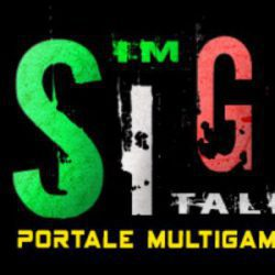 italia-sim-e1508065524515.jpg