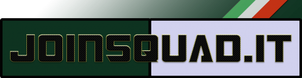 cropped-Logo-Joinsquad.png